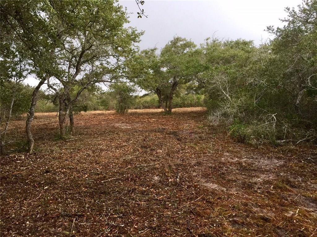 120 Silver Oak Pl, Rockport, TX 78382