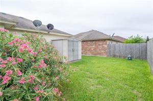 6538 Peacock Dr, Corpus Christi, TX 78414