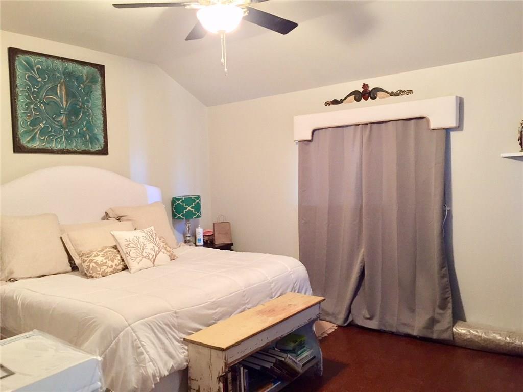 113 Bayview Dr, Aransas Pass, TX 78336