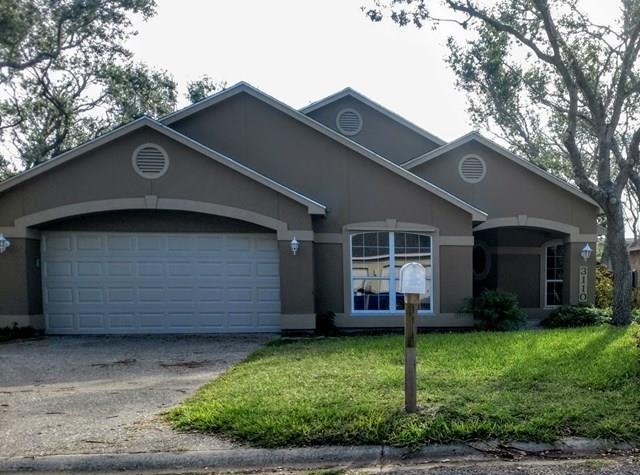 3110 Henderson, Rockport, TX 78382