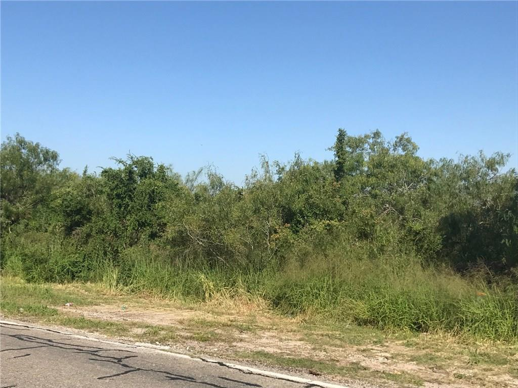 11550 Up River, Corpus Christi, TX 78410