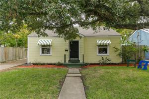 309 Melrose St, Corpus Christi, TX 78404