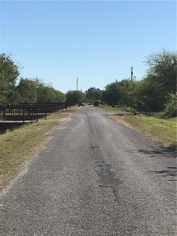 12718 County Rd 1272, Sinton, TX 78387