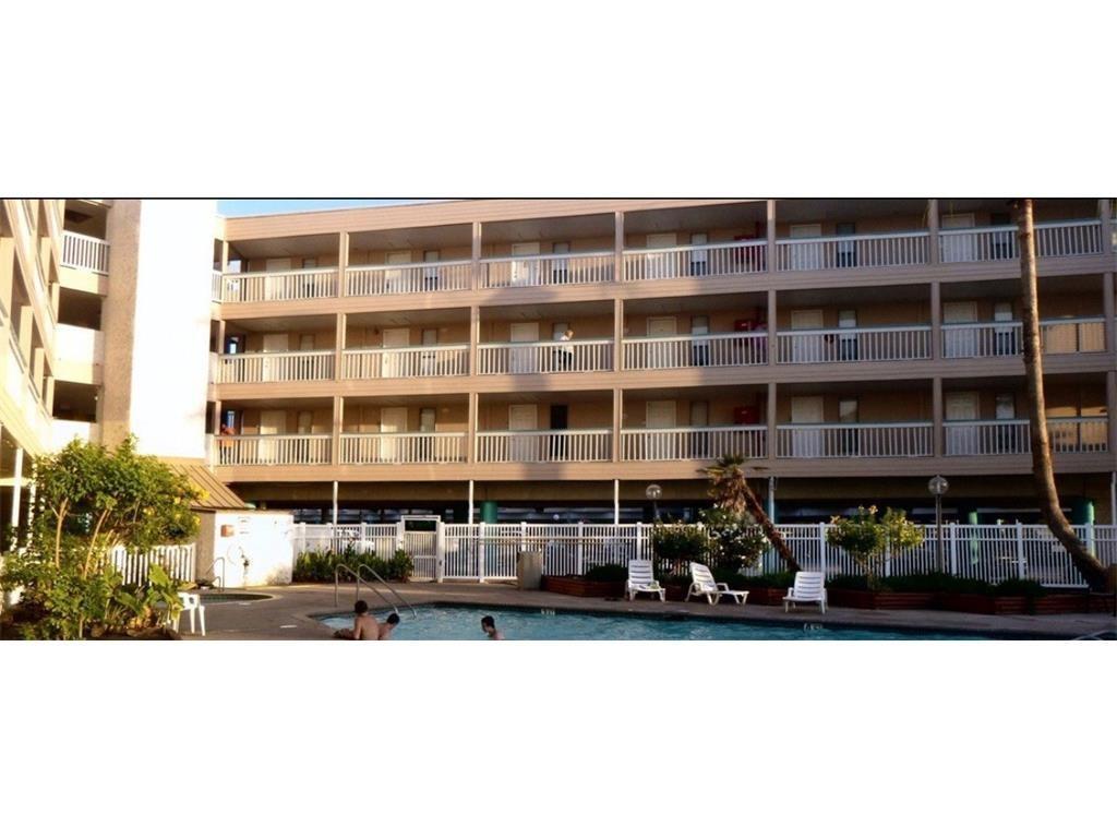 3938 Surfside Blvd, Corpus Christi, TX 78402