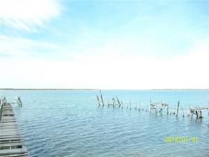 1414 Ocean, Ingleside, TX 78362