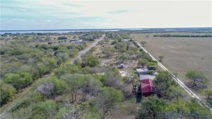 441 Ranger Dr, Sandia, TX 78383