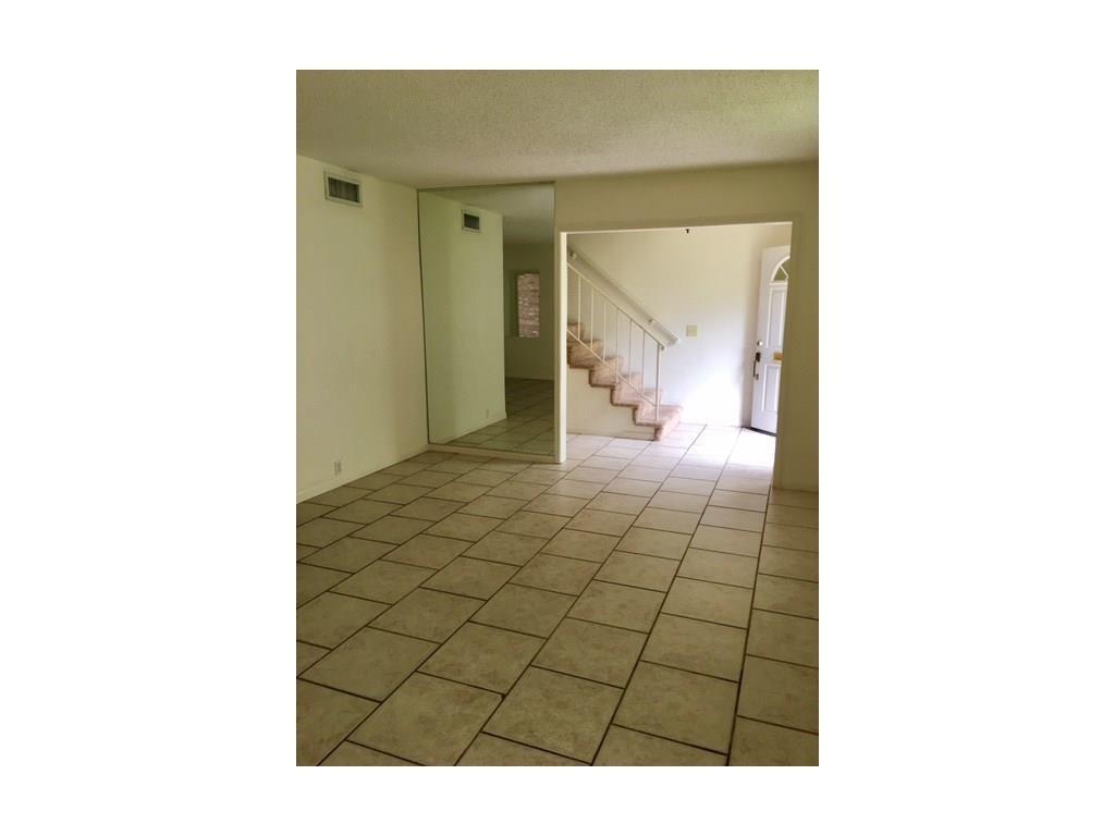 73 Townhouse, Corpus Christi, TX 78412