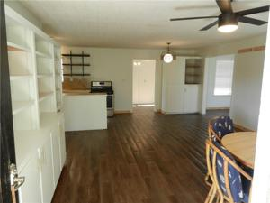 6053 County Road 99, Sandia, TX 78383