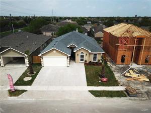 6506 Paddington Dr, Corpus Christi, TX 78414
