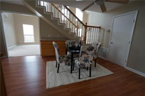 450 Woodhaven, Ingleside On The Bay, TX 78362