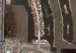 15221 Cane Harbor Blvd, Corpus Christi, TX 78418