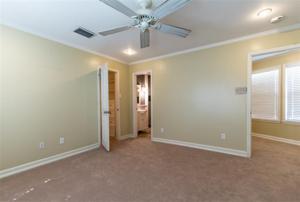 301 Williamson Pl, Corpus Christi, TX 78411