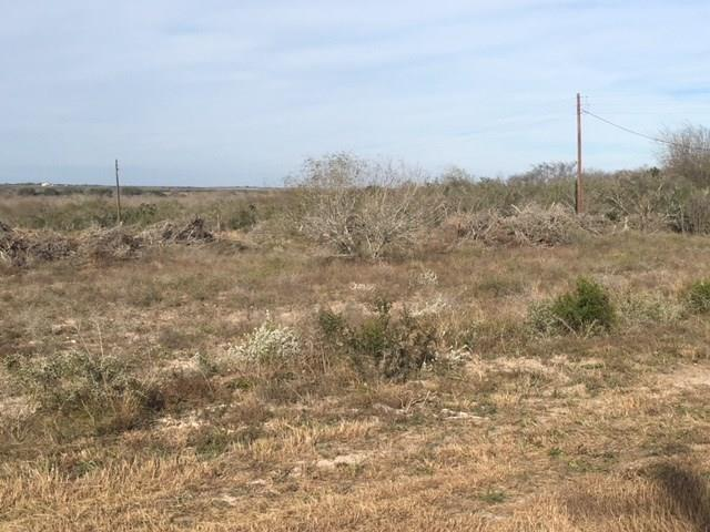 - Cr 242, Orange Grove, TX 78372