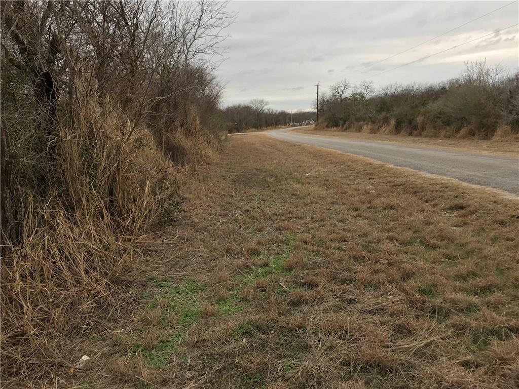 0 Hidden Acres, Beeville, TX 78102