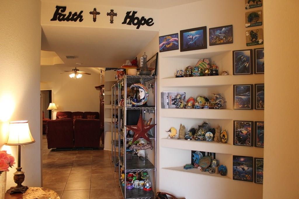 3046 Santa Sofia St, Corpus Christi, TX 78415