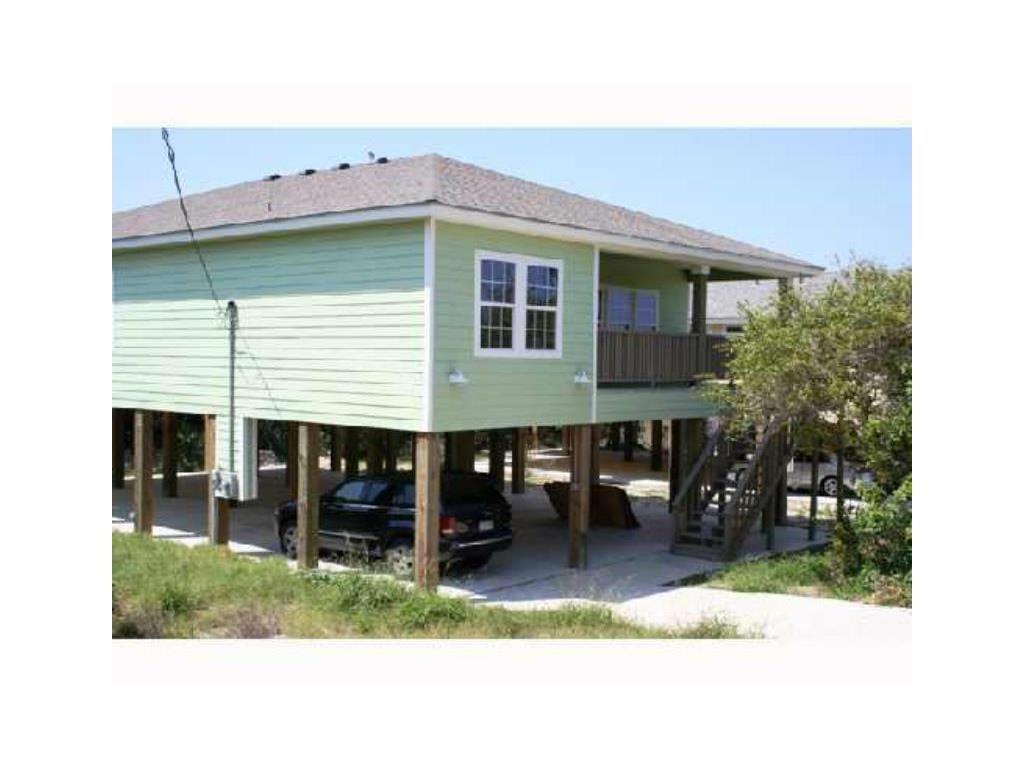 14213 Playa Del Rey, Corpus Christi, TX 78418