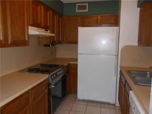 7202 Mansions, Corpus Christi, TX 78414