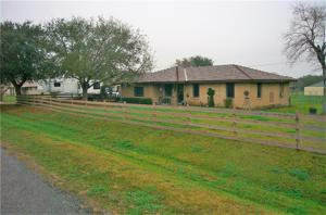 3988 Ridge Trail, Robstown, TX 78380