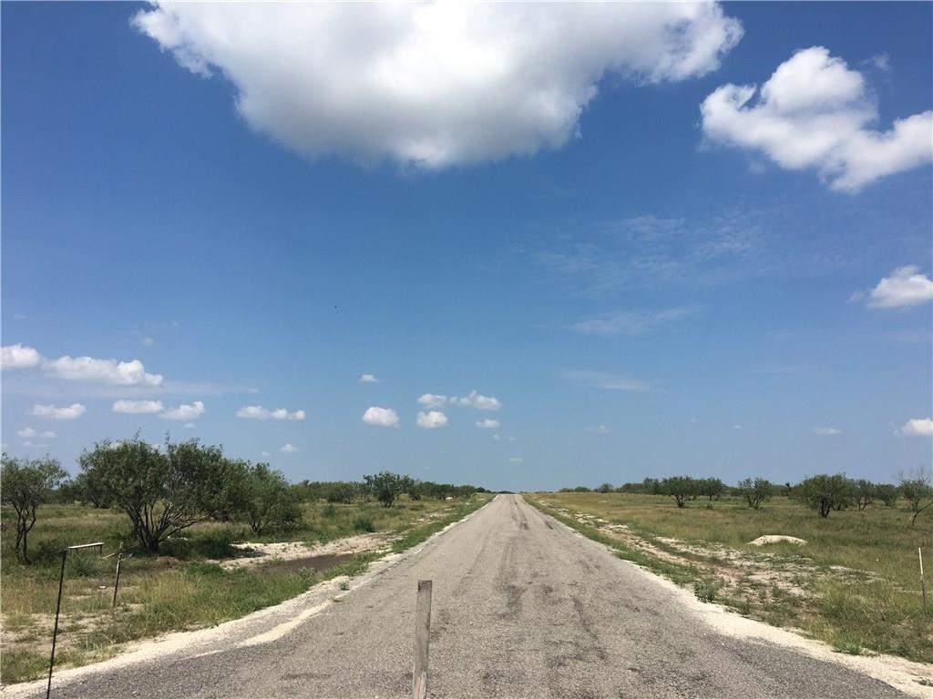 152 County Road 1162, Alice, TX 78332