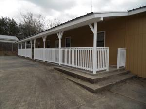21745 Cr 1718, Mathis, TX 78368