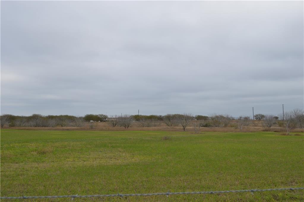 A-158 Pvt Rd N, Orange Grove, TX 78372
