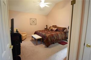 7445 Lake Neuchatel Dr, Corpus Christi, TX 78413