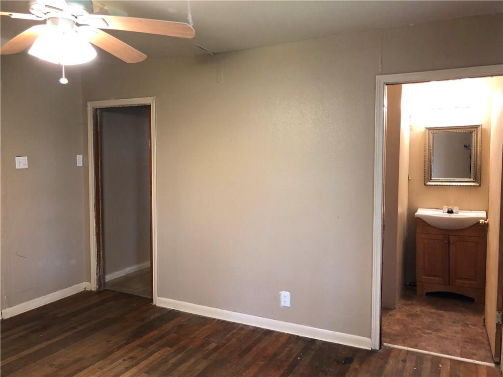 3522 N Naylor, Corpus Christi, TX 78408