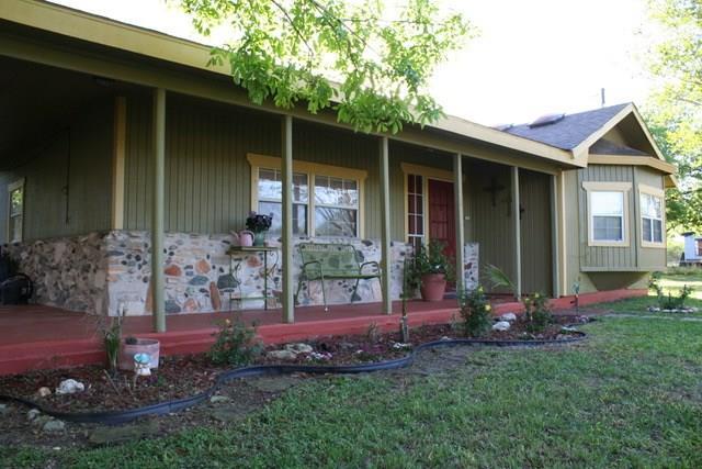 162 Cr 3541, Orange Grove, TX 78372