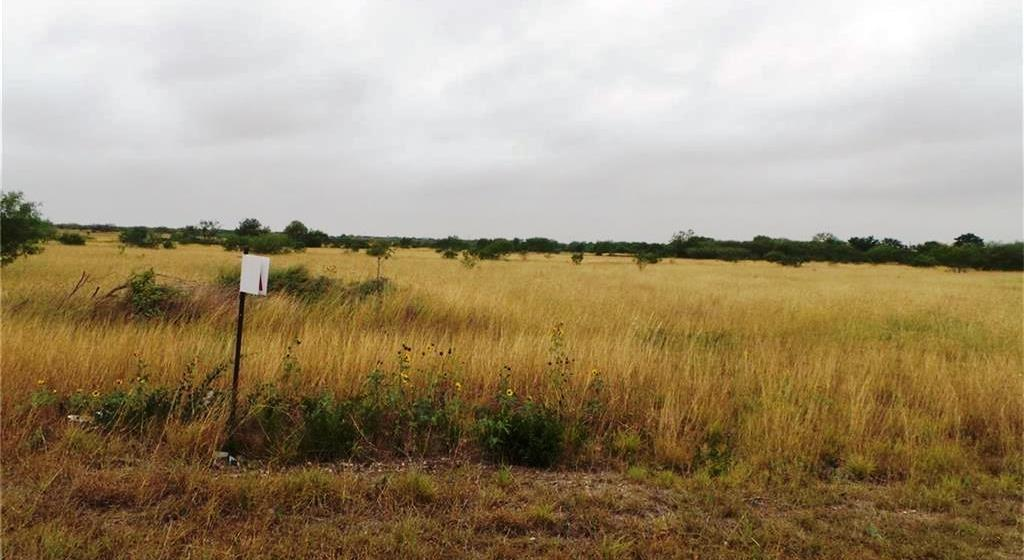 13 County Road 222, Orange Grove, TX 78372