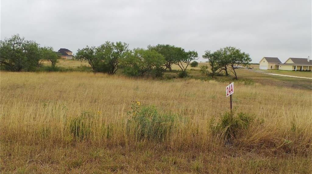 24 County Road 222, Orange Grove, TX 78372