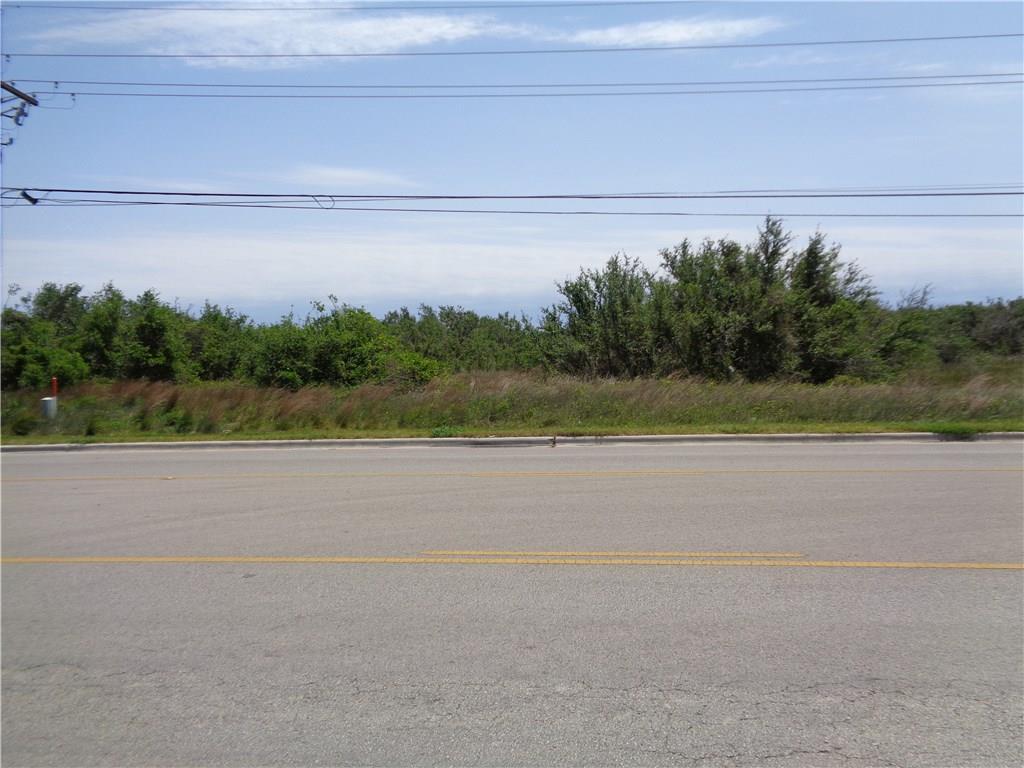 0 N Avenue A, Aransas Pass, TX 78336
