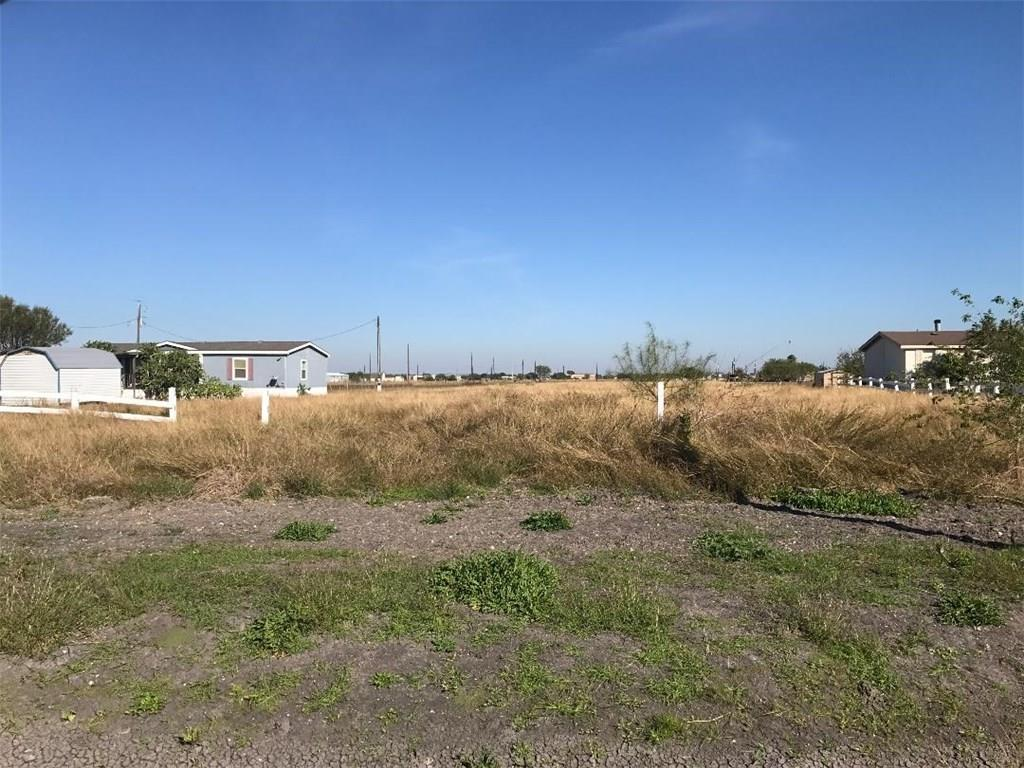 0 County Road 48, Robstown, TX 78380
