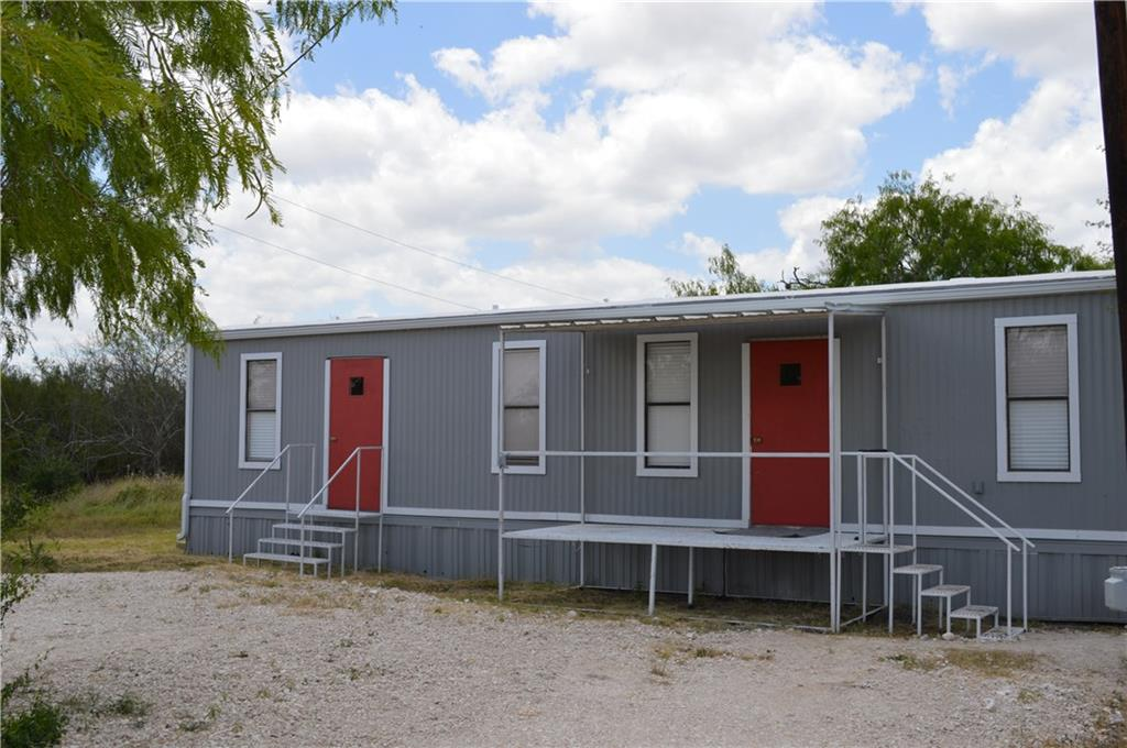 5719 County Road 308, Orange Grove, TX 78372
