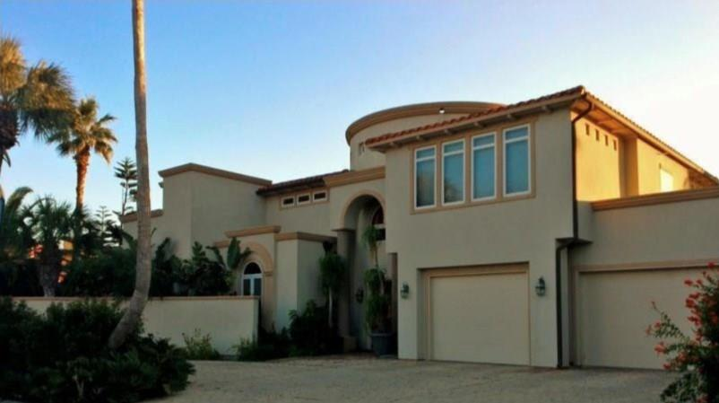 3751 Pelican Point, Port Aransas, TX 78373