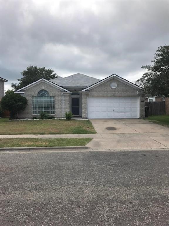 7945 Elk Dr, Corpus Christi, TX 78414