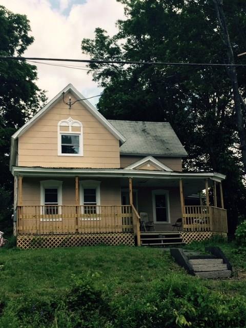 2070 Delaware Turnpike, New Scotland, NY 12041