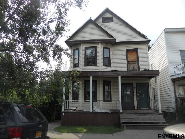 69 6th Av, Troy, NY 12180