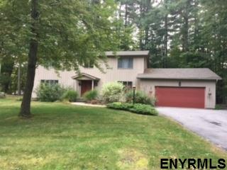 64 Bentwood Ct, Guilderland, NY 12203