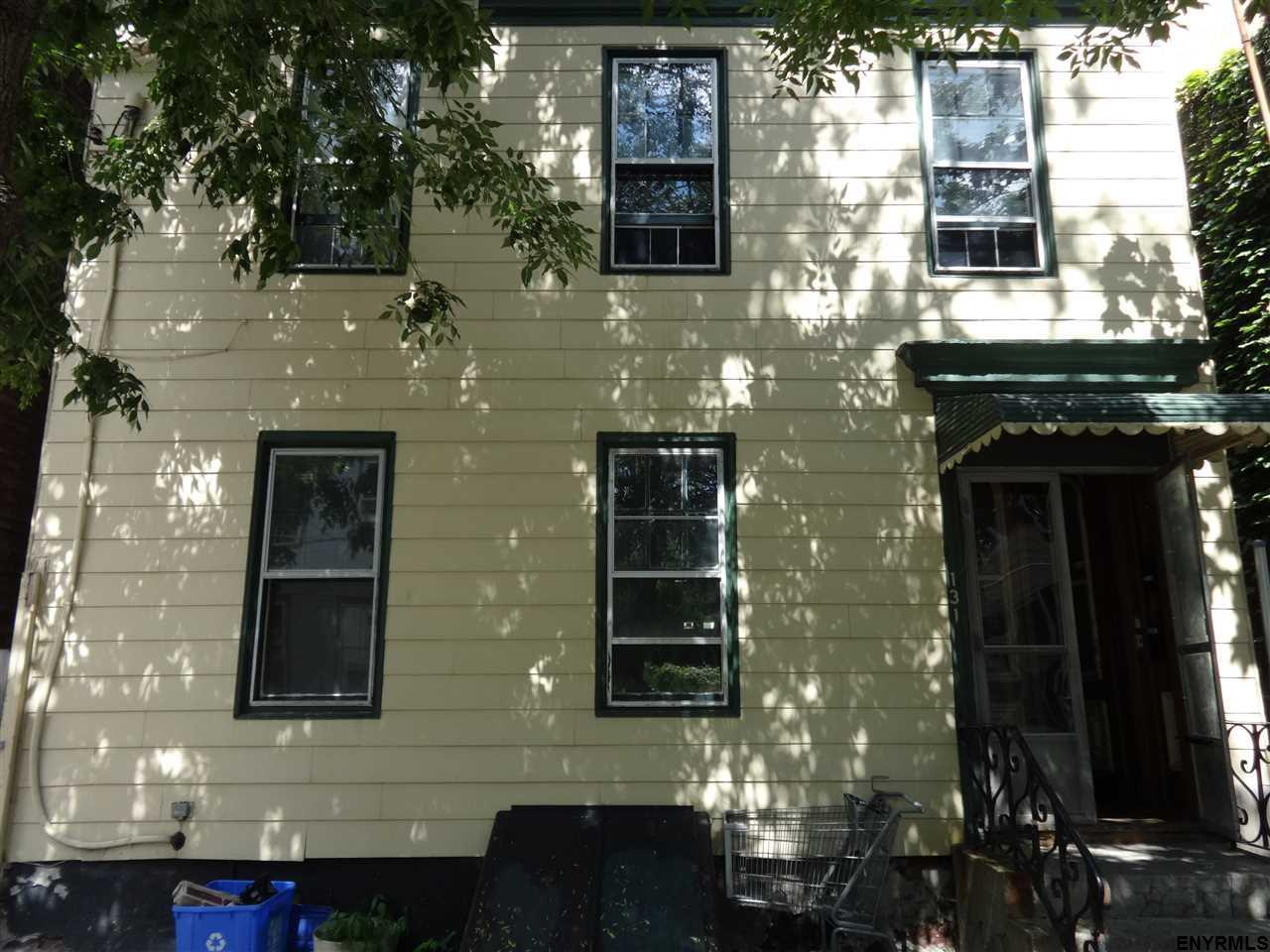 131 Jefferson St, Albany, NY 12210