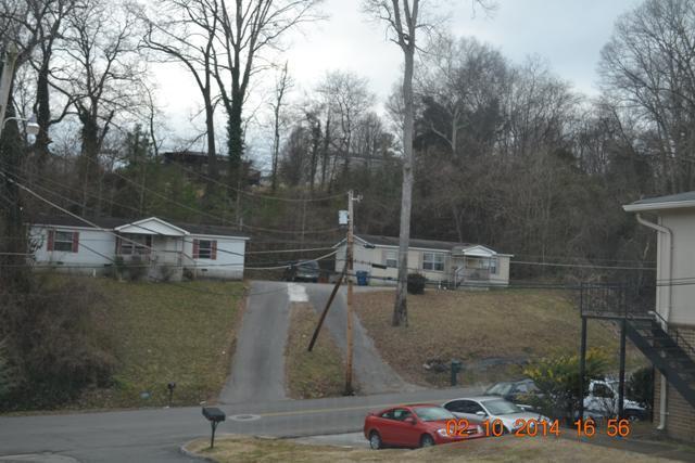 216 Sweetland Dr, Red Bank, TN 37415