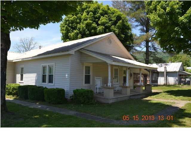 2290 Lusk Loop, Dunlap, TN 37327