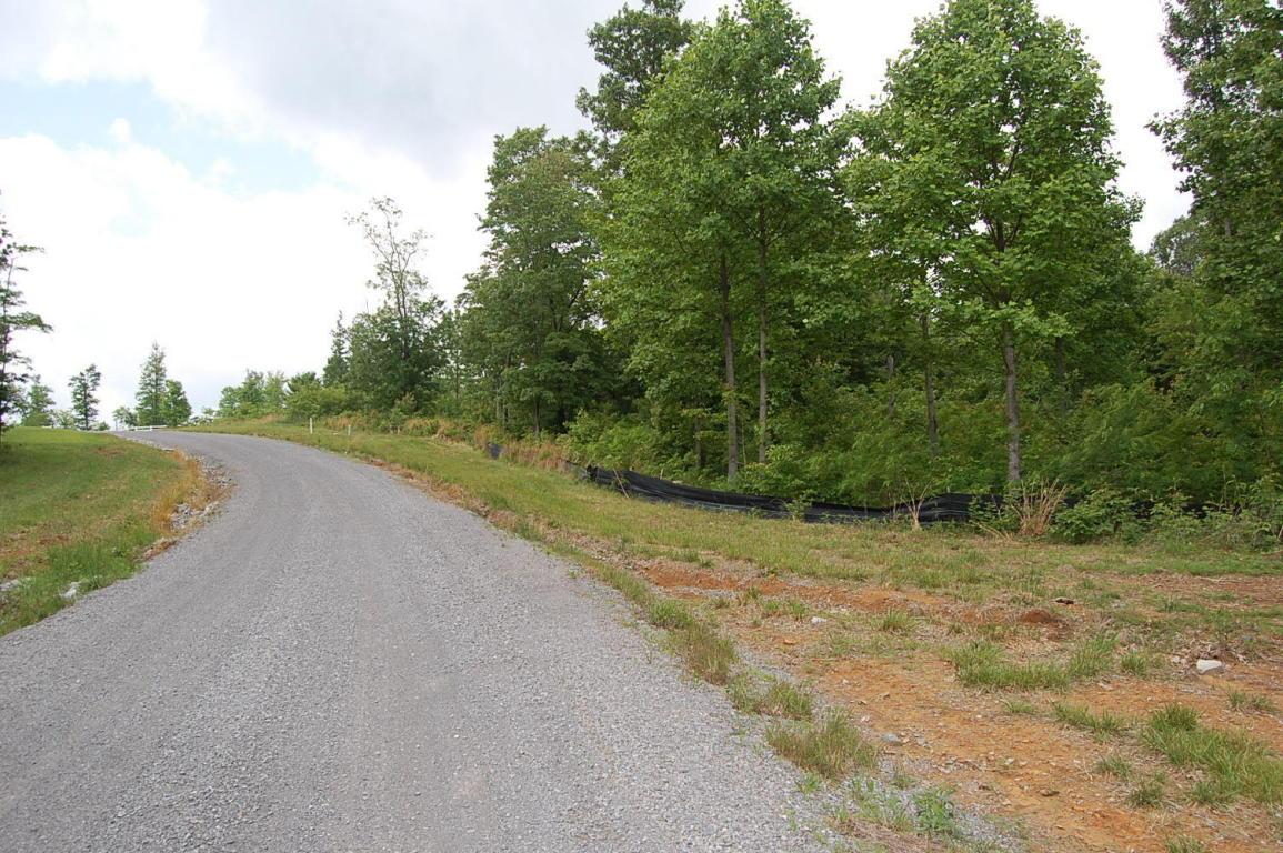 545 Wilderness Tr, Dunlap, TN 37327