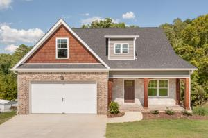 607 Sunset Valley Dr, Soddy Daisy, TN 37379