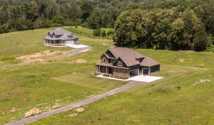 7965 Grasshopper Rd, Georgetown, TN 37336