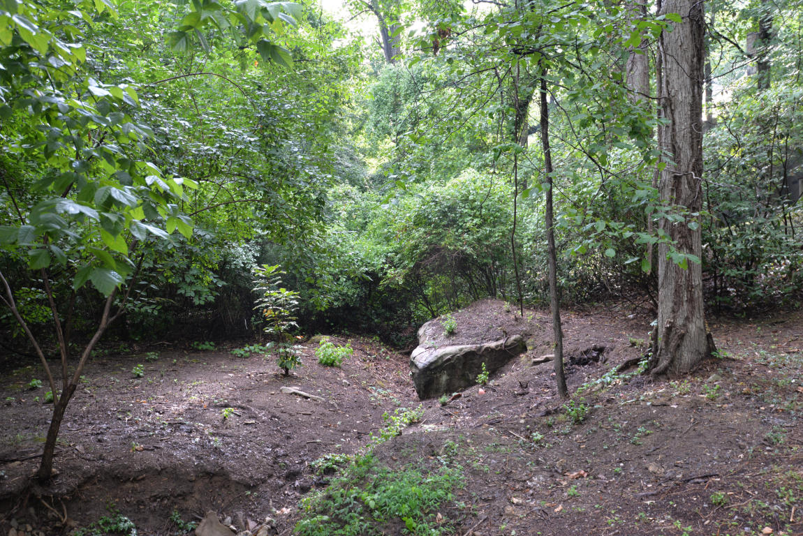 0 S Scenic Hwy, Lookout Mountain, TN 37350