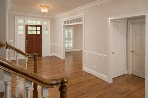 28 Mountain Orchard Path, Signal Mountain, TN 37377