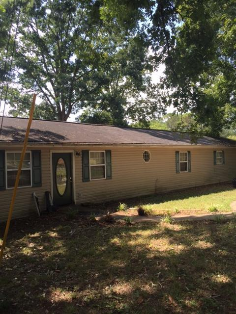 2050 Young Road Se, Cleveland, TN 37323