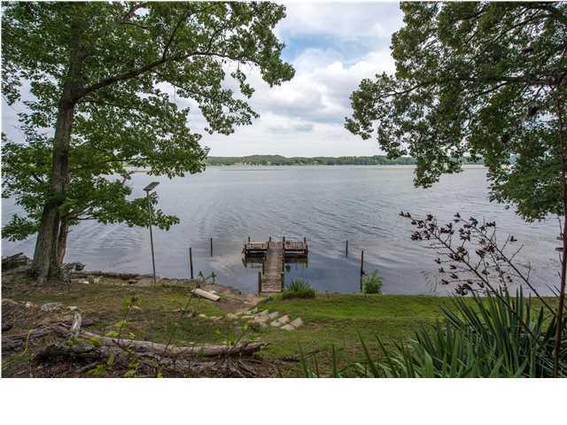 15922 Lakewood Dr, Sale Creek, TN 37373
