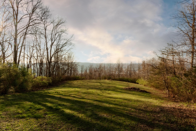 14689 Scenic Hwy, Lookout Mountain, GA 30750