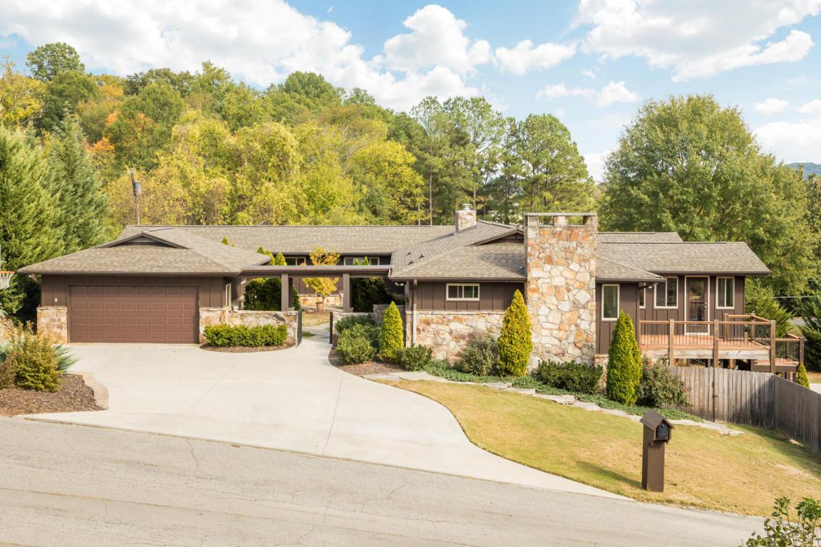 79 Fairhills Dr, Chattanooga, TN 37405
